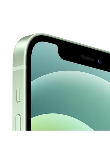 Apple iPhone 12 Mini 64 GB Green Yeşil